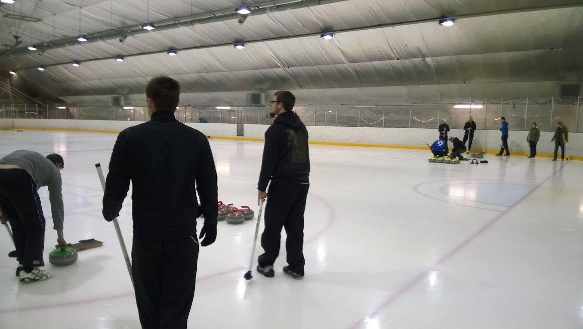 curling09042015-1
