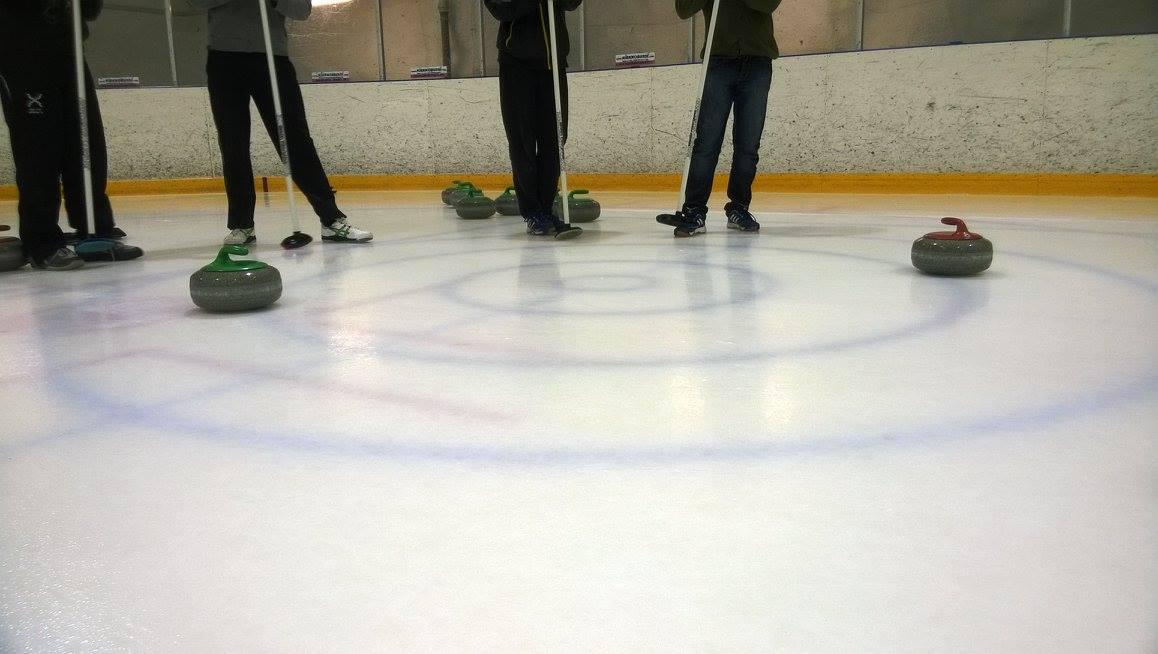 curling09042015-10