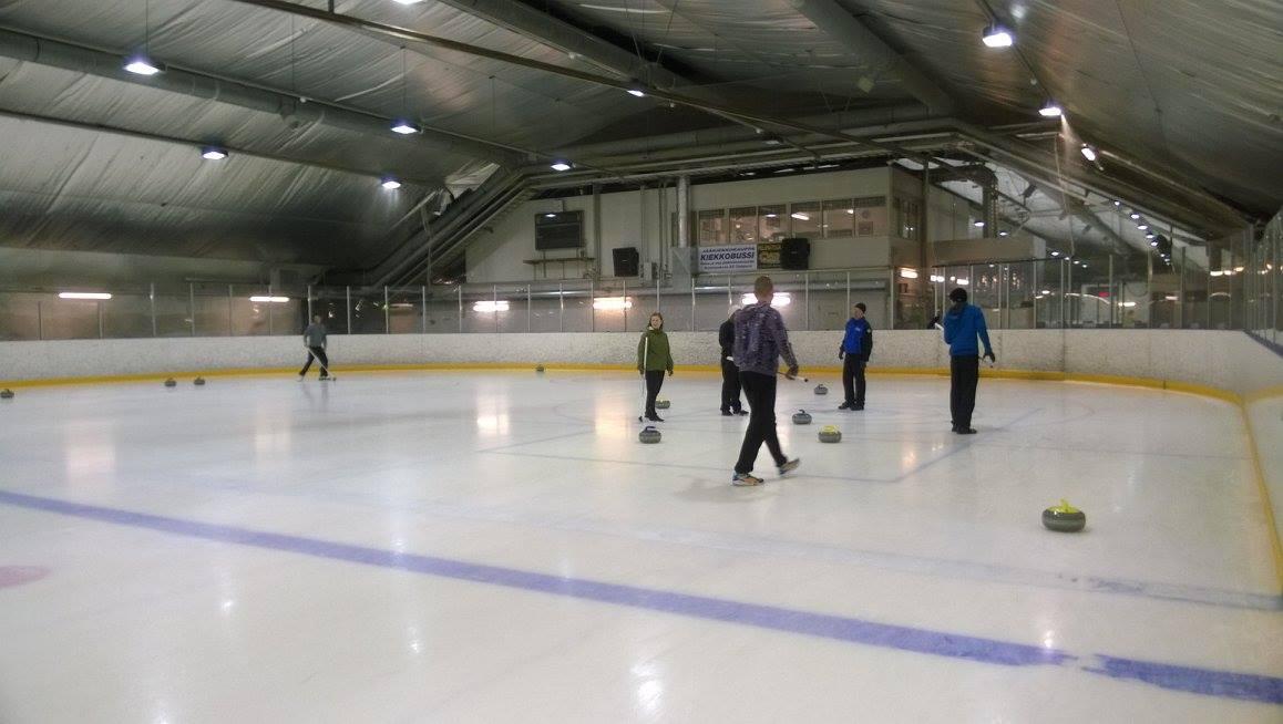 curling09042015-11