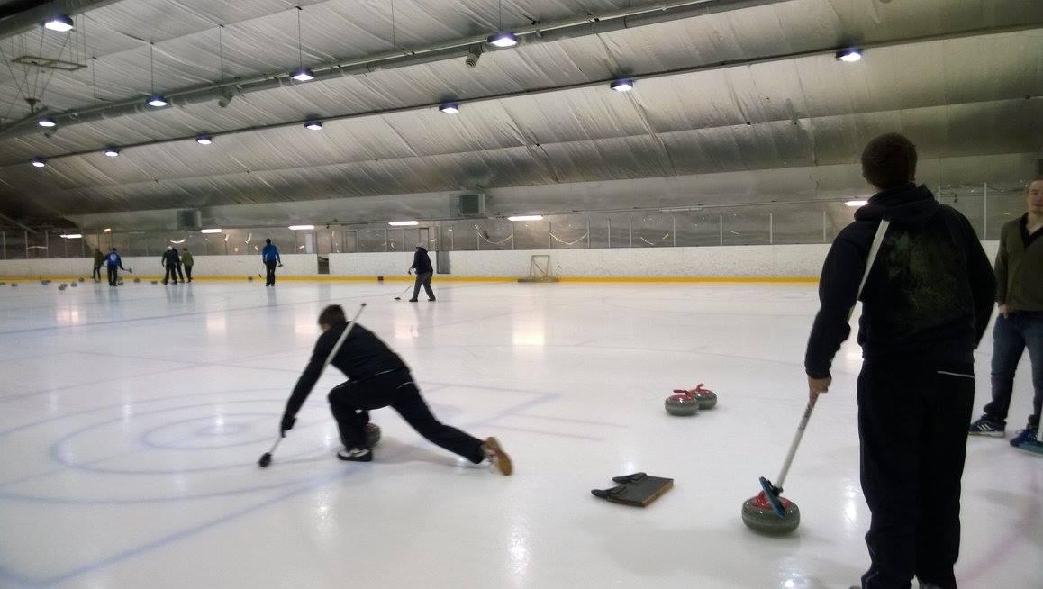 curling09042015-3