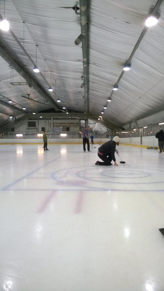 curling09042015-8