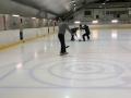 curling09042015-5