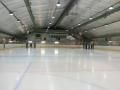 curling09042015-6