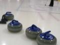 curling09042015-9