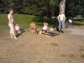 Piknik 1