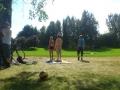 Piknik 3