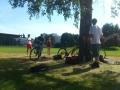 Piknik 4