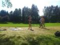 Piknik 5